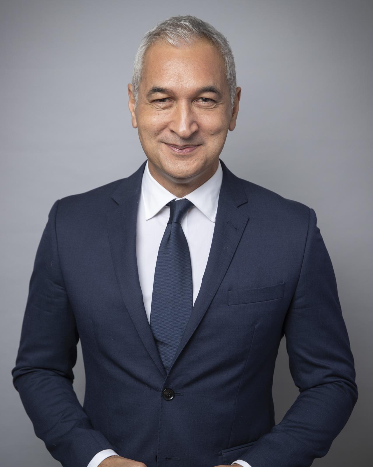 Gino Demeer