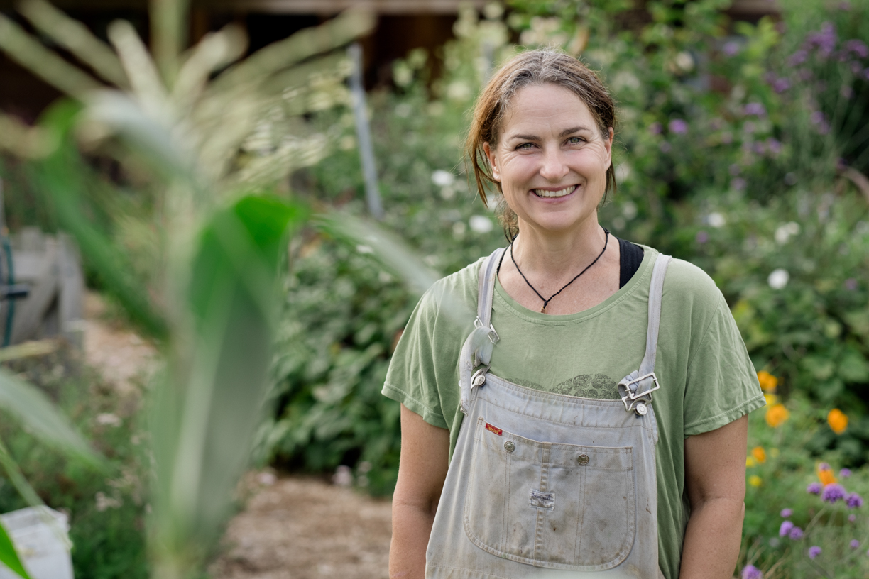 Catherine Cattanach, M.NZIPP (Dist.) IV