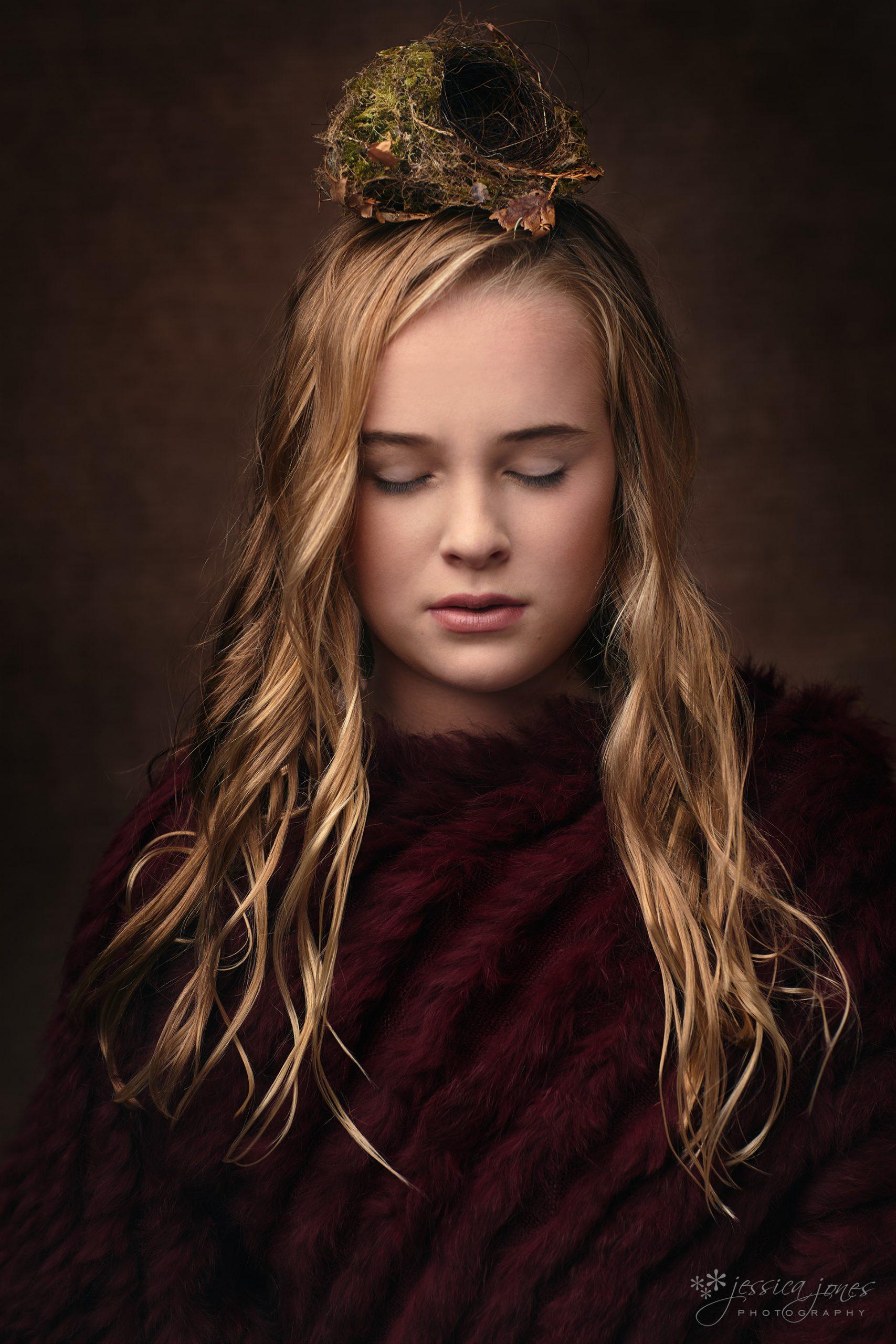 Jessica Jones – MNZIPP (Dist.)