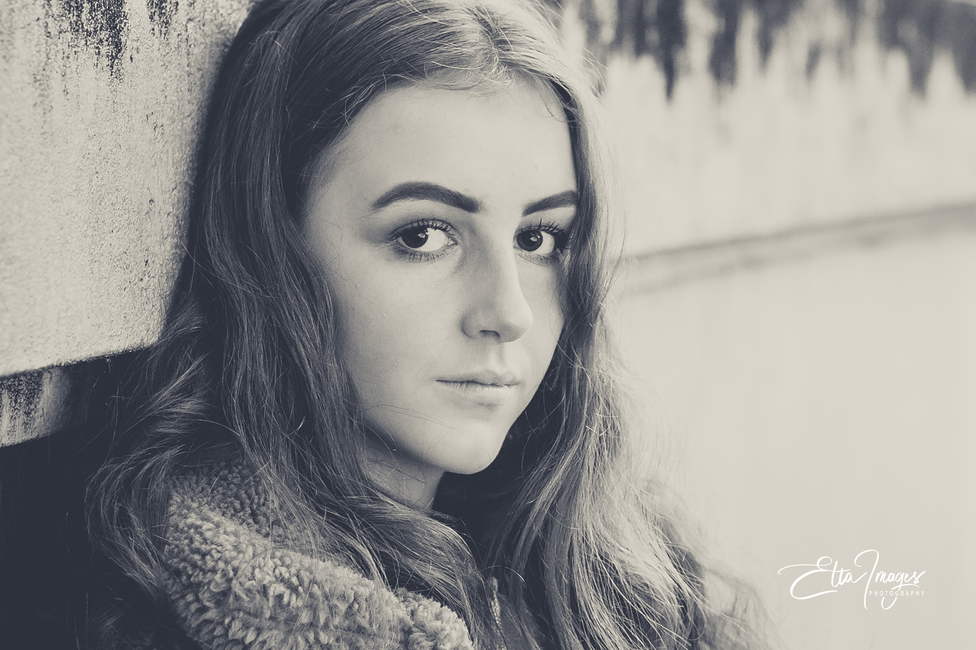 Juliette Capaldi MNZIPP II