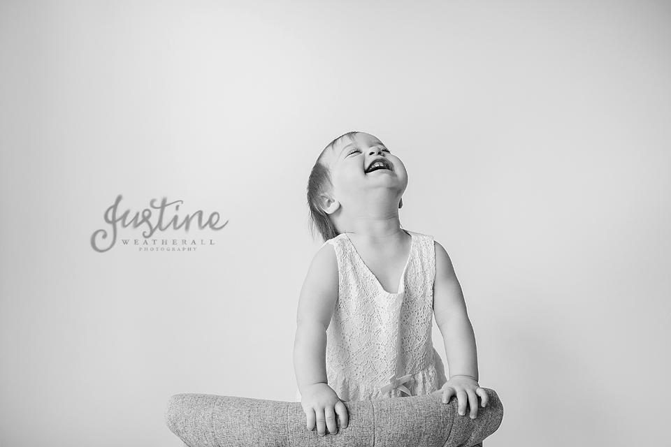 Justine Weatherall M.NZIPP