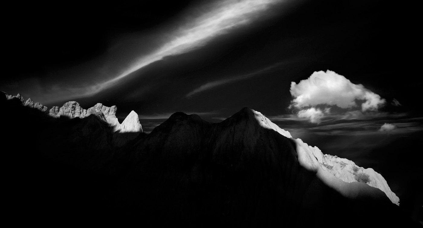 Tony Stewart GMNZIPP – NZIPP Grand Master of Photography