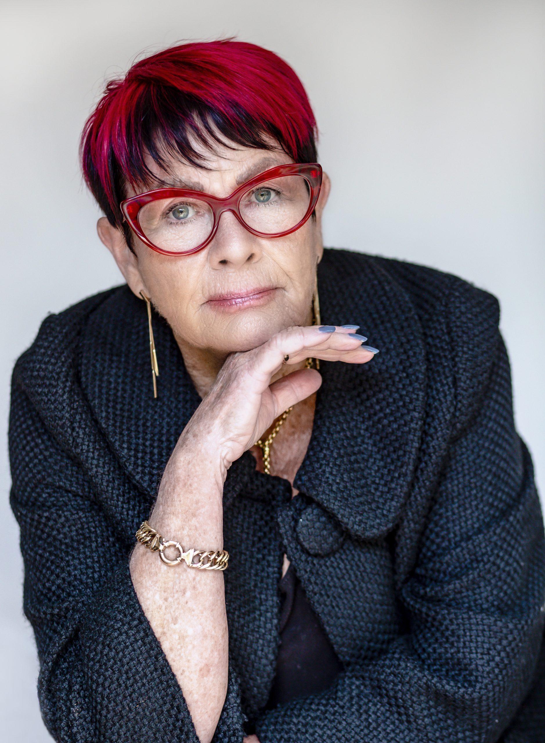 Joanna Piatek